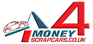 Money 4 Scrap Cars
